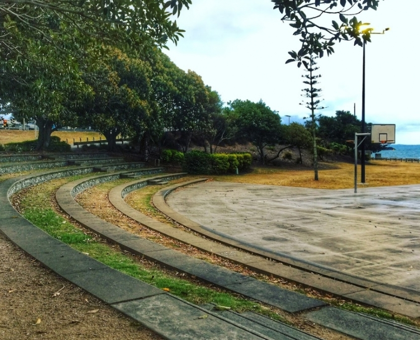 Charlish-Park