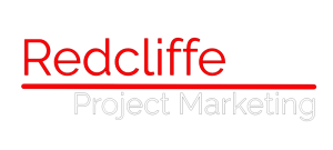 Redcliffe Project Marketing | Selling Redcliffe's Best